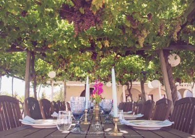 long-table-dinner-1