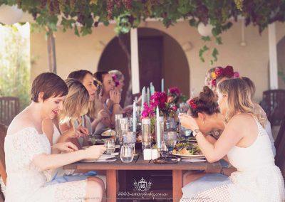 long-table-dinner-7