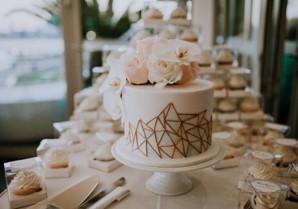 Verlena Cakes