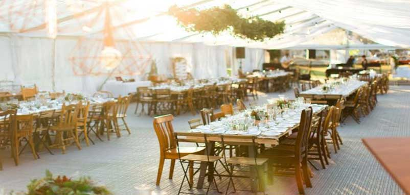 Best Corporate Catering Perth Wa Acclaimed Catering Perth